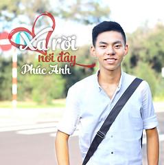 Album  - Hoàng Phúc Anh