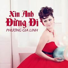 Album  - Phương Gia Linh