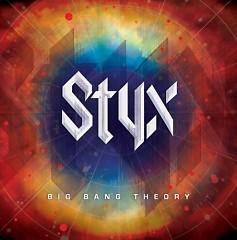 Album  - Styx