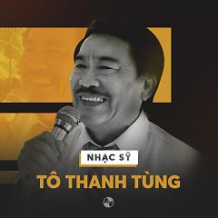 Album  - Tô Thanh Tùng