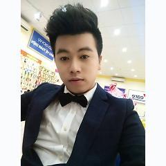 Trương Ngôn -