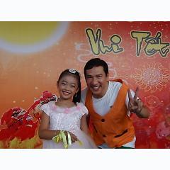 Playlist Tiếng hát bé Linh Phương -