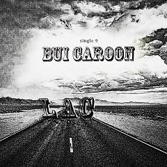 Album Lạc (Single) - Bùi Caroon
