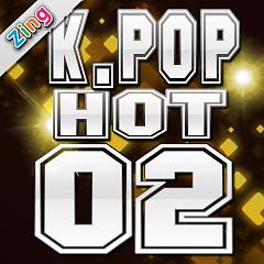 Album Nhạc Hot Hàn Tháng 02/2011 - Various Artists