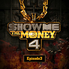 Show Me The Money 4 Episode 3 - Various Artists