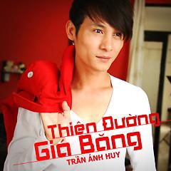 Thiên Đường Giá Băng - Trần Ánh Huy