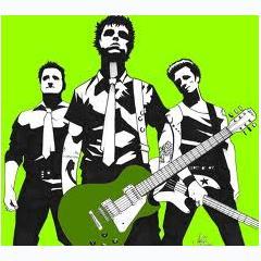 Playlist Các bài Rock Ballad hay nhất thế giới -