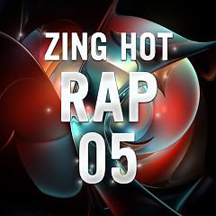 Nhạc Hot Rap Việt Tháng 5/2014 - Various Artists