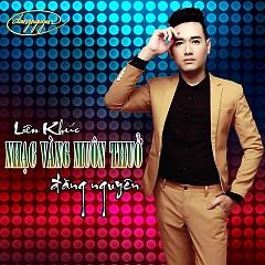 Album  - Đăng Nguyên