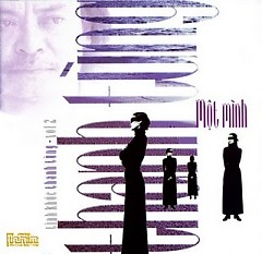 Album  - Thanh Tùng