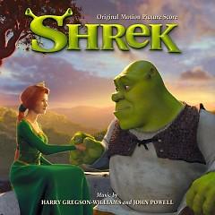 Shrek 2 OST (P.2) - Harry Gregson Williams ft. John Powell