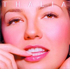 Arrasando - Thalia