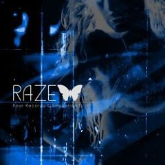 RAZE  - Roar Records