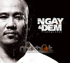 Album Ngày Và Đêm - Trương Lê Sơn