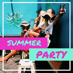 Summer Party - Various Artists