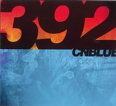 392 - CNBlue