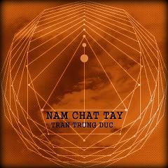 Album  - Trần Trung Đức