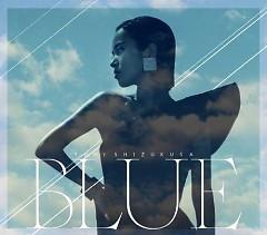Album Blue - Yumi Shizukusa