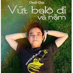 Nhạc Việt Chuối yêu thích nhất -