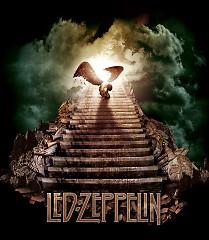 Hits (CD2) - Led Zeppelin