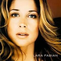 Adagio (Edition Limitee) - Lara Fabian
