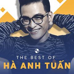 Album  - Hà Anh Tuấn