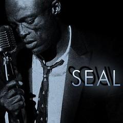 Soul - Seal
