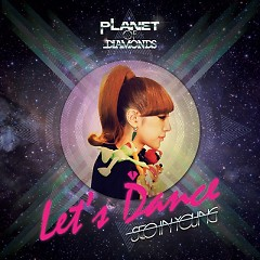 Let's Dance - Seo In Young