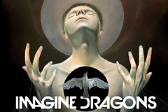 I Bet My Life (EPs) - Imagine Dragons