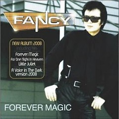 Forever Magic - Fancy