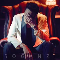 Album So Ganzi - So Ji Sub