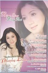 Lời bài hát được thể hiện bởi ca sĩ Phượng Loan ft. Châu Thanh