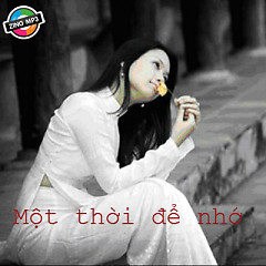 Album Một Thời Để Nhớ ( Nguyễn Văn Hiên ) - Various Artists