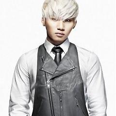 Utautai no Ballad (Singer's Ballad) - Dae Sung