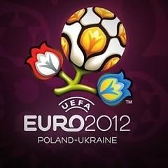 Bài Hát Chính Thức Euro 2012 - Various Artists