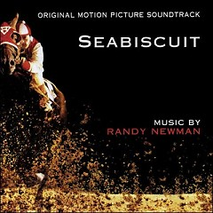 Album Seabiscuit OST [Part 2] - Randy Newman