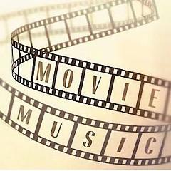 Tuyển Tập Nhạc Phim Hay Nhất - Various Artists