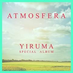 Atmosfera - Yiruma