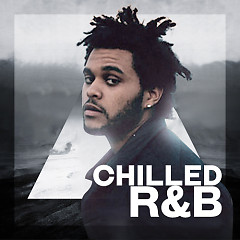 Chilled R&B - Various Artists