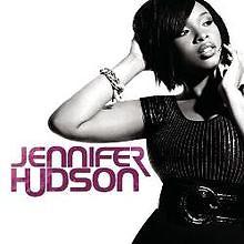 Lời bài hát được thể hiện bởi ca sĩ Jennifer Hudson