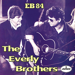 E.B. 84 - The Everly Brothers