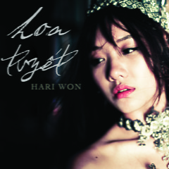 Hoa Tuyết (Single) - Hari Won