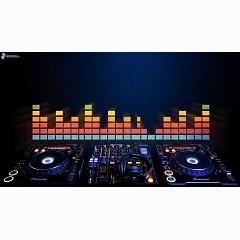 Remix -