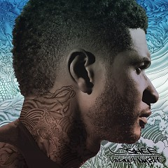 Looking 4 Myself - Usher