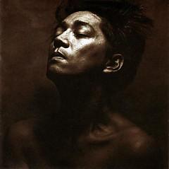 Beauty - Ryuichi Sakamoto