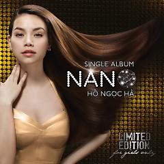 Album Chỉ Là (Single) - Hồ Ngọc Hà