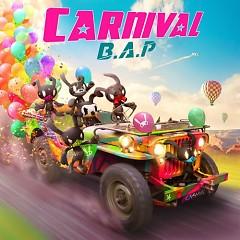 CARNIVAL - B.A.P