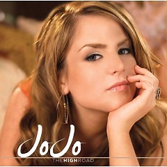 The High Road - JoJo