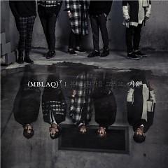 Winter - MBLAQ