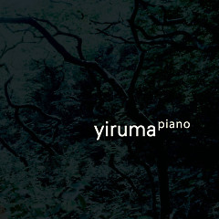 Album Piano - Yiruma